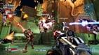 Borderlands: The Pre-Sequel Claptastic Voyage and Ultimate Vault Hunter Upgrade Pack 2 (Linux)