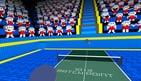 VR Ping Pong