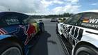 RaceRoom - DTM Experience 2015