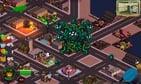 Kaiju-A-GoGo: Plant Zombie Shrubby Skin