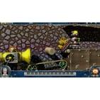 Crazy Machines 2 Add-On: Jewel Digger