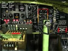 B17 Flying Fortress: The Mighty 8th