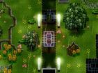 Millennium 5: Battle of the Millennium
