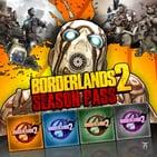 Borderlands 2: Season Pass