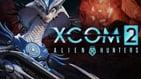 Xcom 2 - Reinforcement Pack
