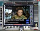 Star Wars : Rebellion