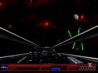 Star Wars : Rebel Assault I + II