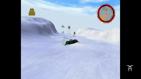 Star Wars : Rogue Squadron 3D