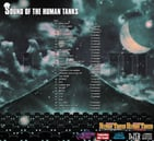 Sound of the Human Tanks