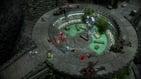 EON ALTAR Episode 1: The Battle of Tarnum