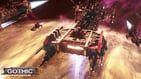 Battlefleet Gothic : Armada: Space Marines