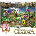Charma: Land of Enchantment