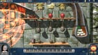 Crazy Machines 2: Pirates Add-on