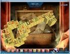 Mahjongg 5 Platinum Deluxe Edition