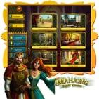 Mahjongg Royal Towers