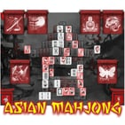 Masterpiece Mahjong Collection 5-Pack
