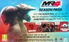 Moto Racer 4 - Season Pass