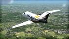 FSX: Embraer Phenom 100 Add-On