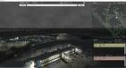Tower!3D - JFK DLC