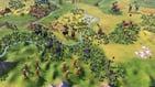 Sid Meier's Civilization VI - Poland Civilization & Scenario Pack