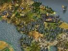 Sid Meier's Civilization IV : Colonization