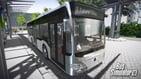 Bus Simulator 16: Mercedes-Benz-Citaro