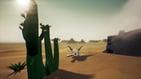 Valhalla Hills: Sand of the Damned DLC