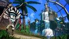 Borderlands 2: Son of Crawmerax (Mac & Linux)
