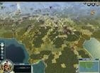 Sid Meier's Civilization® V: Cradle of Civilization Map Bundle (Mac & Linux)