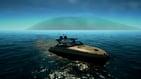 World Ship Simulator