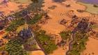 Civilization VI - Australia Civilization & Scenario Pack