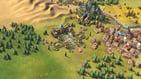 Civilization VI: Persia and Macedon Civilization & Scenario Pack
