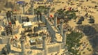 Stronghold Crusader 2 - The Emperor & The Hermit