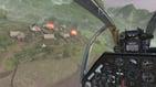 Rising Storm 2: Vietnam Digital Deluxe Edition