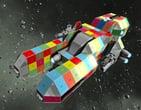 Space Engineers Deluxe DLC