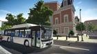 Bus Simulator 16: MAN Lion´s City CNG Pack