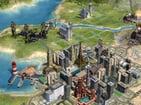 Sid Meier's Civilization IV : Beyond the Sword