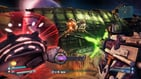 Borderlands: The Pre-sequel Shock Drop Slaughter Pit (Linux)