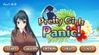 Pretty Girls Panic!
