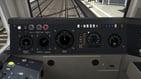 Train Simulator: BR 266 Loco Add-On