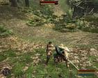 Gothic III Forsaken Gods Enhanced Edition