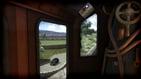 Train Simulator: Duchess of Sutherland Loco Add-On