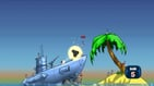 Worms Reloaded - Retro Pack