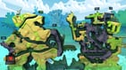 Worms Revolution - Medieval Tales DLC