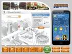 GoVenture Micro Business