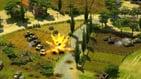 Blitzkrieg 2 Anthology