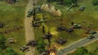 Blitzkrieg: Complete Collection