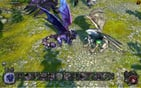 Might & Magic: Heroes VI - Complete Edition