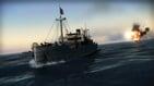 Silent Hunter® V: Battle of the Atlantic - Gold Edition