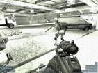 Tom Clancy's Rainbow Six® Lockdown™